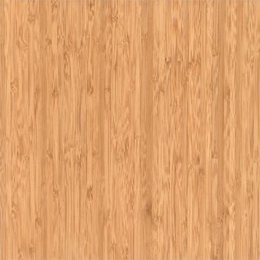 MDF Gefin. Bamboe Sidepress Caramel A/A