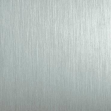 Homapal® HPL 426/000