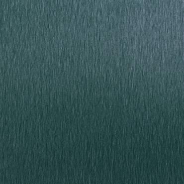Homapal® HPL 455/000