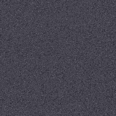 Duropal HPL F73010 TC