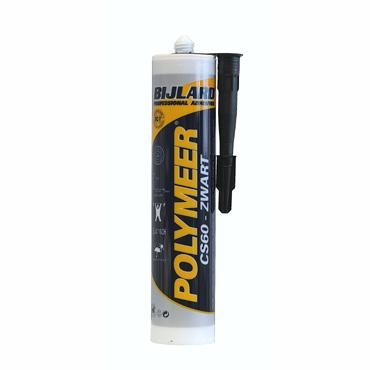 Bijlard Construction Sealer 60