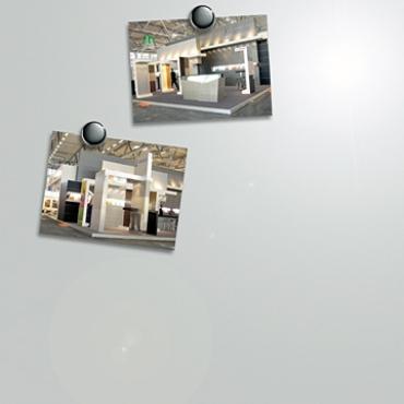 Homapal® HPL 8208
