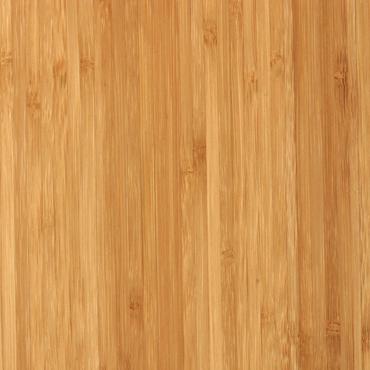 Fineer Bamboe Sidepressed Caramel