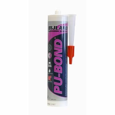 Bijlard PU Bond