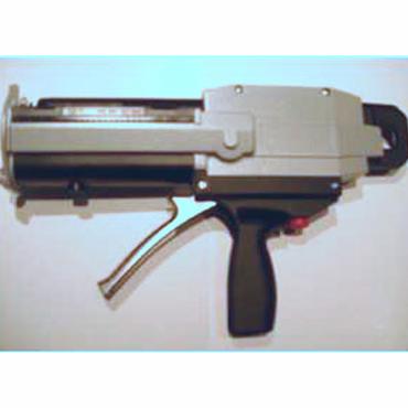 HI-MACS® Lijmpistool tbv. 250ml Cartridg