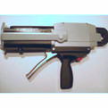 HI-MACS® Lijmpistool tbv. 250ml Cartridg product photo