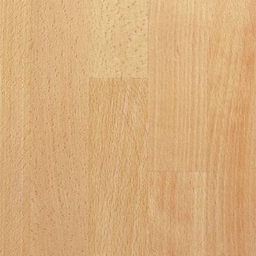 Werkblad Real Wood Panel Ges.Beuk.A/B VL