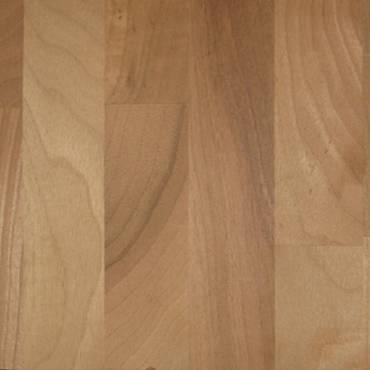 Werkblad Real Wood Panel Am.Noten A/B VL