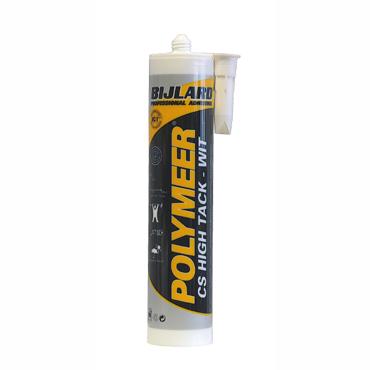 Bijlard Construction Sealer High Tack