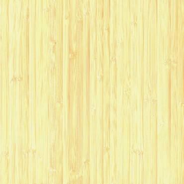 Fineerband Bamboe Naturel met lijm