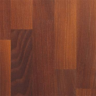 Werkblad Real Wood Panel Akazie A/B VL