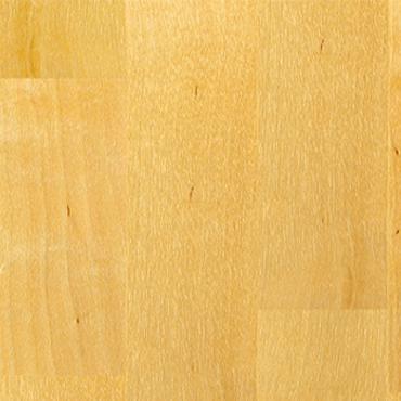 Werkblad Real Wood Panel Berken A/B VL