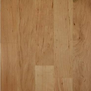 Werkblad Real Wood Panel Elzen A/B VL