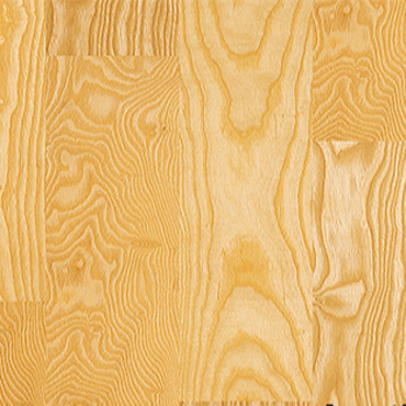 Werkblad Real Wood Panel Essen A/B VL