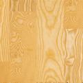 Werkblad Real Wood Panel Essen A/B VL product photo