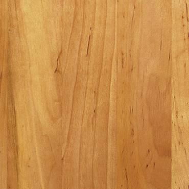 Werkblad Real Wood Panel Eur.Kers.A/B VL