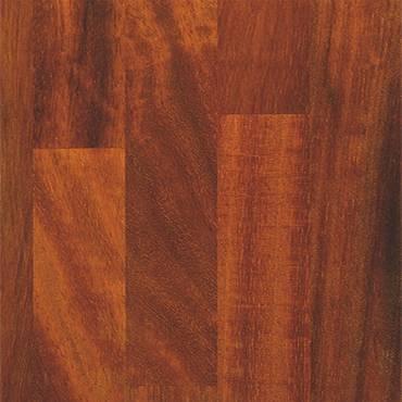 Werkblad Real Wood Panel Iroko A/B VL