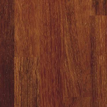 Werkblad Real Wood Panel Merbau A/B VL