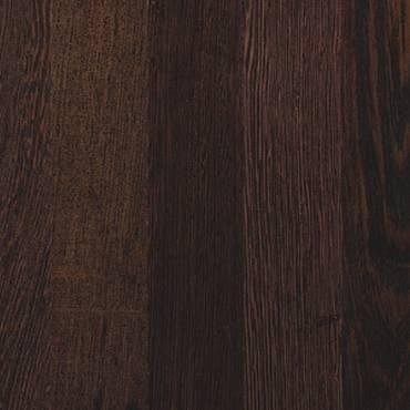 Werkblad Real Wood Panel Wengé A/B VL