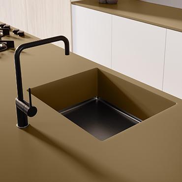 HI-MACS® S104 product photo