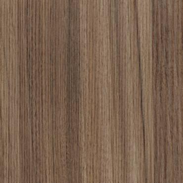 Abet HPL 630 Grainwood