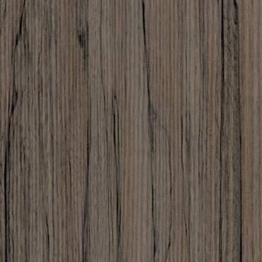 Abet HPL 634 Grainwood