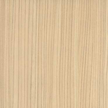 Abet HPL 639 Grainwood
