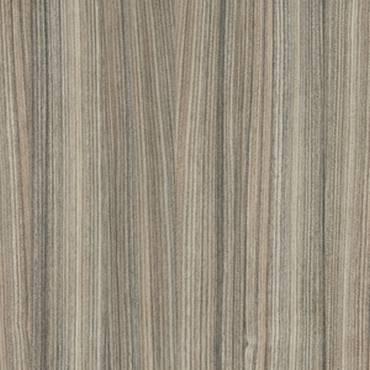 Abet HPL 649 Grainwood