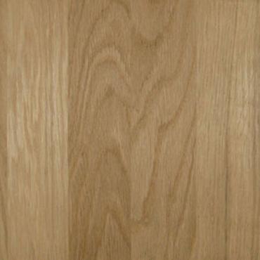 Werkblad Real Wood Panel Eiken A/B VL