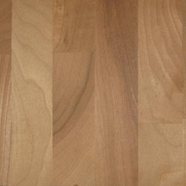Werkblad Real Wood Panel Eur.Not.A/B VL
