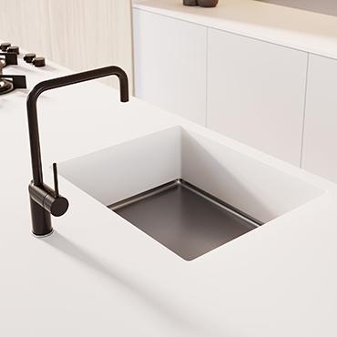 HI-MACS® S302 product photo