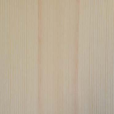 Werkblad Real Wood Panel 3L Vuren A/B DL