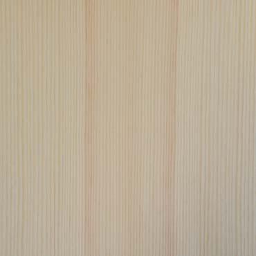 Werkblad Real Wood Panel 3L Vuren A/B DL