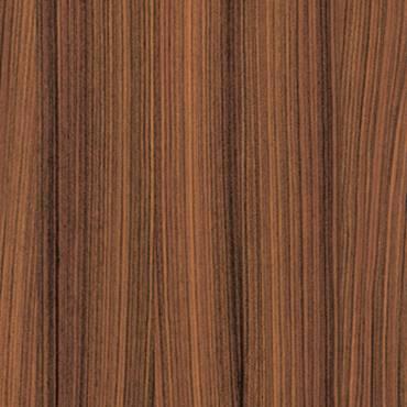 Abet HPL 648 Holz
