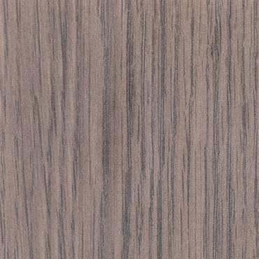 Abet HPL 658 Holz