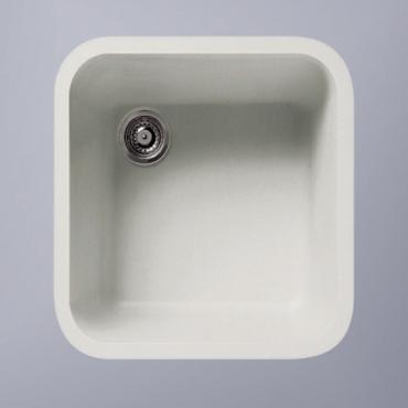 Hi-Macs® keukenbak CS400S S028