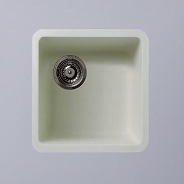 Hi-Macs® keukenbak CS325S S028