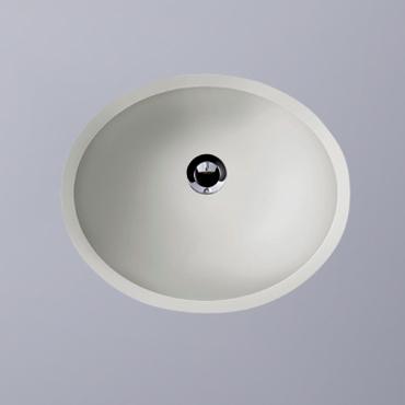 Hi-Macs® sanitairbak CB422 S028