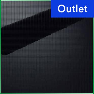 Sibu MS Magic Black 5x5 flex
