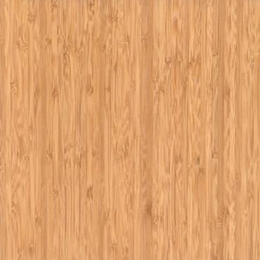 Fineerband Bamboe Caramel