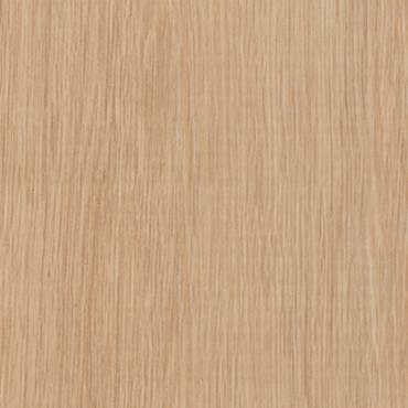 Abet HPL 602 Holz