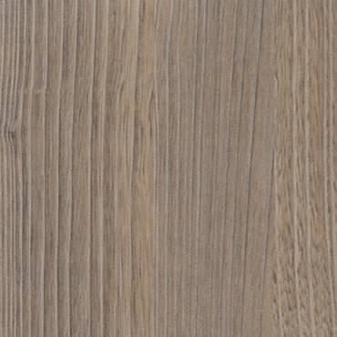 Abet HPL 604 Grainwood
