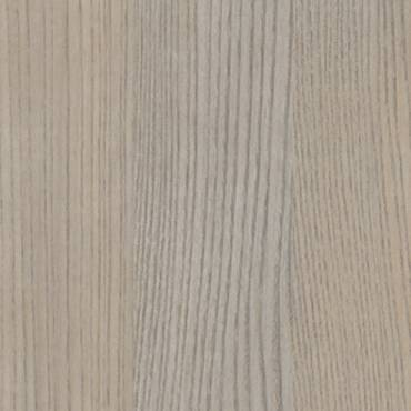 Abet HPL 607 Grainwood
