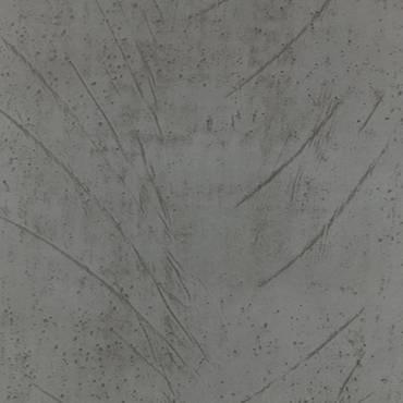 Of-stone Betonlook Plaat NCS F2500