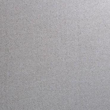 Of-stone Betonlook Plaat Grau