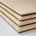 Spaanplaat meubelkwaliteit product photo