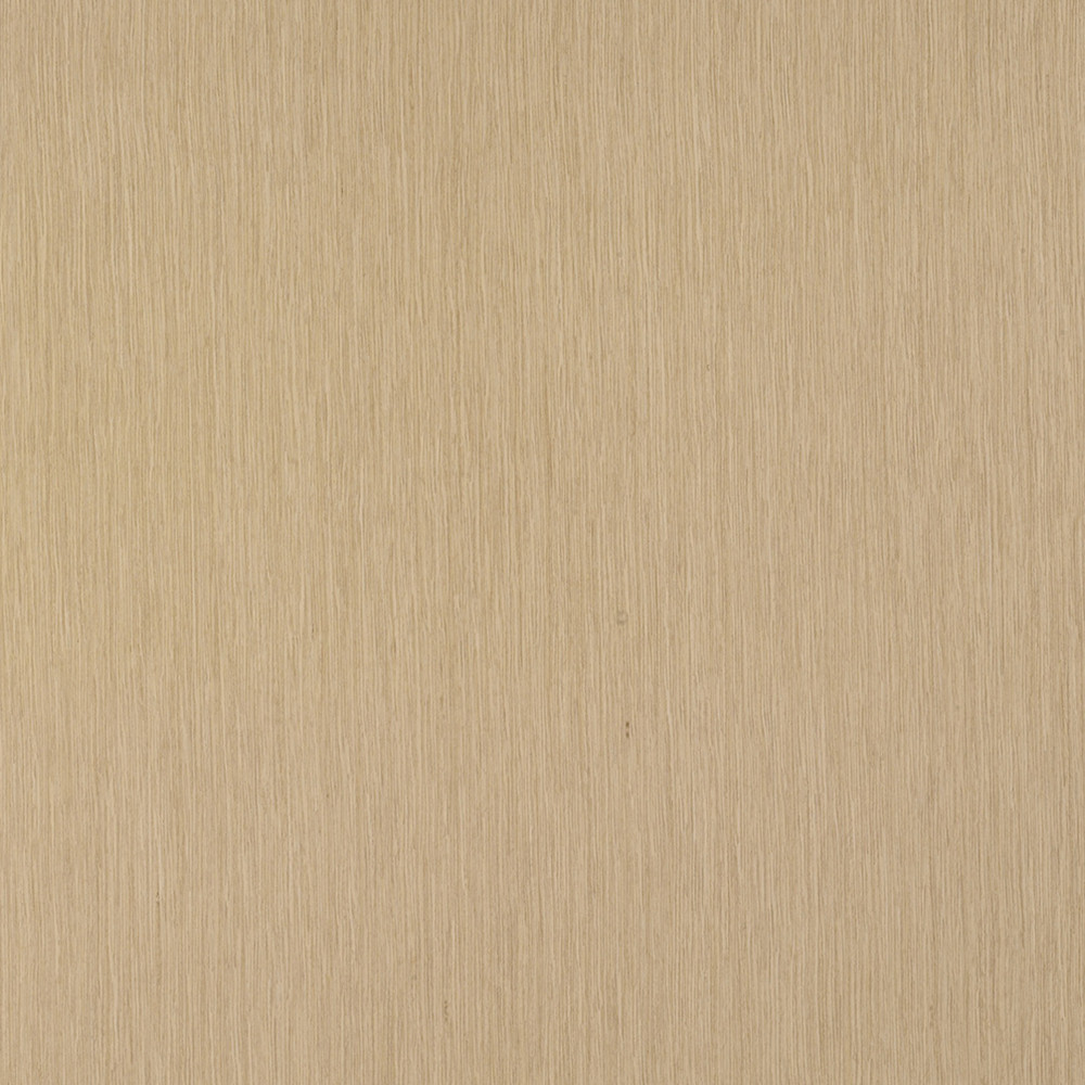 Alpikord HPL 10.61 Groove product photo