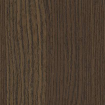 Alpikord HPL 10.94 Groove product photo
