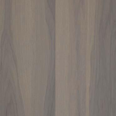 Shinnoki ABS kantenband Granite Walnut