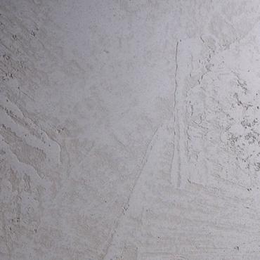 Of-stone Betonlook Plaat NCS Raw S2002B